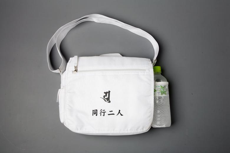 さんや袋ネット付 防水_2